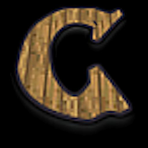 Logo CraftYourServ